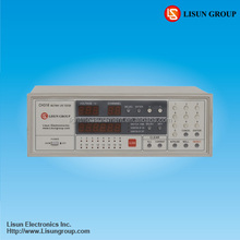 CH316 Digital switch life test equipment for led lighting lab test