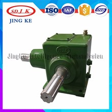High quality agricultural gearbox