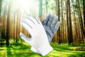 Best quality working Gloves,safety gloves,High Quality Nitrile Coated Safety Gloves