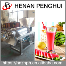 Industrial Stainless Steel Lime Squeezer Machine