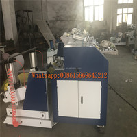 Fax Paper Sliting and Rewinding Machine
