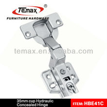 Temax Supplier steel hinged grate HBE41
