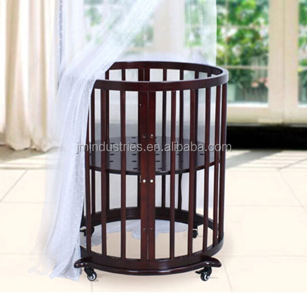 safety Australia baby cot,wooden baby cot,baby furniture