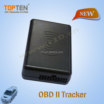 AVL 10 GPS GSM GPRS GPS 568897766 as well 369 Everon Urgentis Gps Tracker further 605731614 additionally 111981 32259136723 as well Puce Gps Vélo. on gps location tracker device html