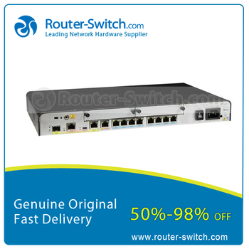 Huawei Quidway AR1220 Series Enterprise router with best price AR1220F