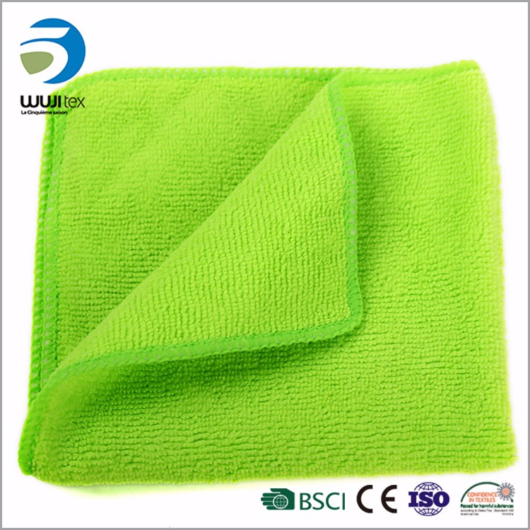 microfiber cloths washing window screen wholesale cleaning cloth