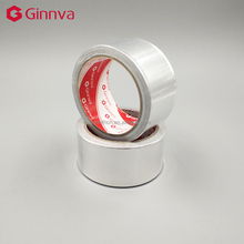 Hot sale heat resistant air conditioner aluminium foil tape