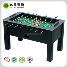 Chinese factory direct sale cheap price football table