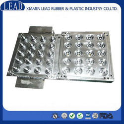 Cheap price good quality rubber compression mold design