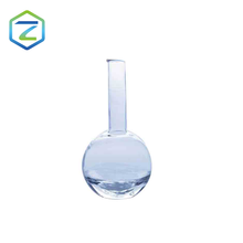 Organic Chemicals High PurityN-Methyl pyrrolidone NMP 99.9% With Good Price CAS 872-50-4