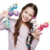 New Hot Mini Interactive Fingerlings Baby