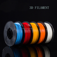 1 75mm 3mm Abs Pla Filament