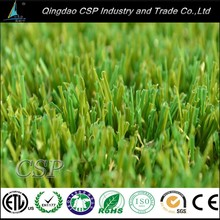 Nature and high quality soil grass