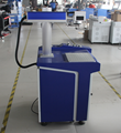 Cost-effect lable production date Fiber laser marking machine 10 20 30 50W PRICE