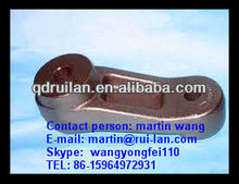 precision Casting Part,Metal Building Materials,Construction Machinery Parts