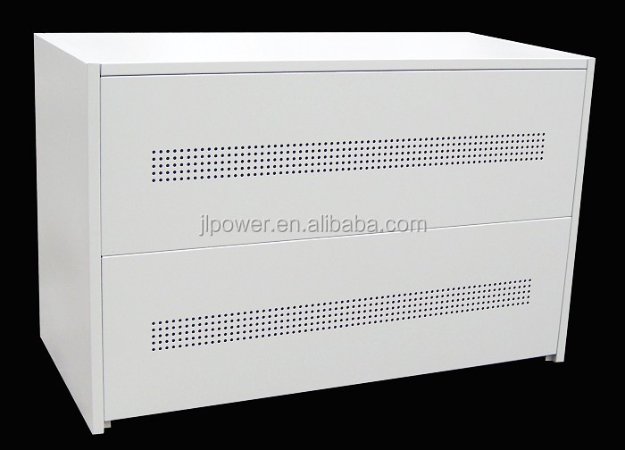 <strong>C10</strong> <strong>STEEL</strong> UPS battery cabinet , customizedbattery cabinet (for 24ah/38ah/65ah/100ah)