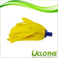 Best selling products round head floor mop brands