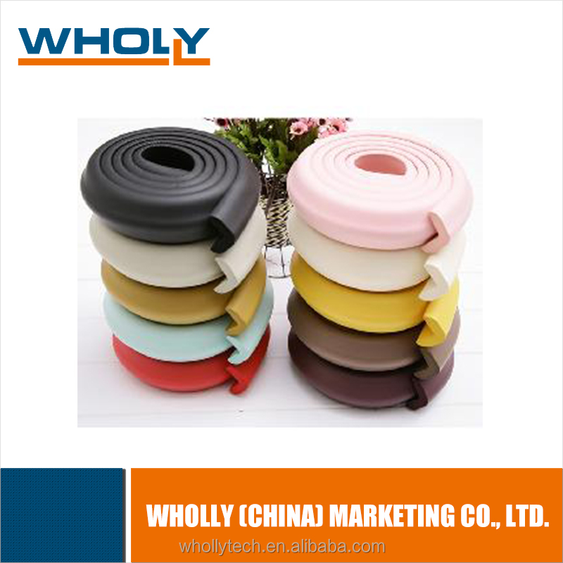 Excellent performance cheap wholesale expandable rubber seal