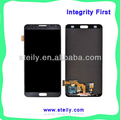 Professional Supplier For Samsung Refurbished LCD, For Samsung Galaxy S5 LCD Screen Digitizer Assembly Black/White/Blue