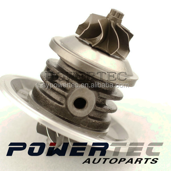 Turbo core For Renault GT1549S 751768 703245 7700108052 For RENAULT SCENIC MEGANE LAGUNA TRAFIC Turbocharger CHRA