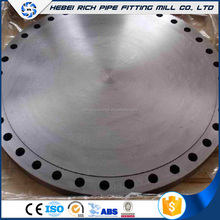 Cl 150 rf flange asme/ansi flange dimensions most selling product in alibaba