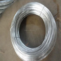 4KG hot dipped galvanized steel iron wire