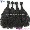 Factory wholesale price Indian Hair Indian Hair Distributors