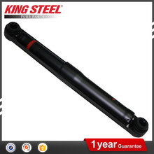 Kingsteel Cars Parts Shock Absorber for Toyota Corona 48530-09130