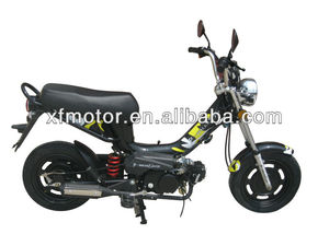 hot sale cheap gas mini motorcycles
