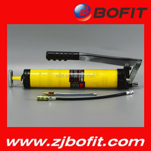 BOFIT parts of grease gun for wholesale