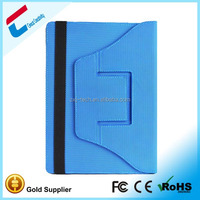 Alibaba tablet accessories pu leather case for tablets Escrow support