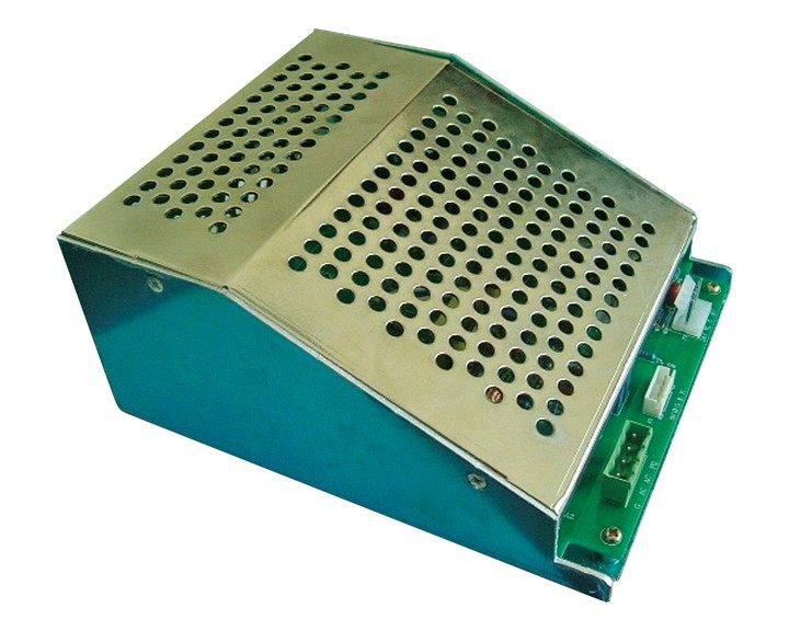 350W laser power supply