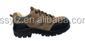 safety footwear for contruction workers