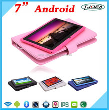 Call-Touch Smart Tablet Pc 7 Inch Android 4.4 Super Smart Tablet Pc Software Download