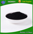 Garbage burning use coal powder activated carbon