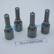 <strong>full</strong> jet spray nozzle DLLA162P2266,genuine common rail <strong>injector</strong> nozzle 0 433 173266, engine parts fuel nozzle DLLA 162 P 2266