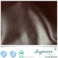 upholstery leather for high end products 1.2SA08701E