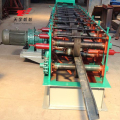 high quality products c/z purlin roll forming machine