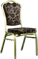 Popular Economic Banquet Hall Wedding Chair