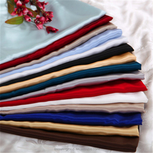 good quality 100% mulberry Silk pillowcase