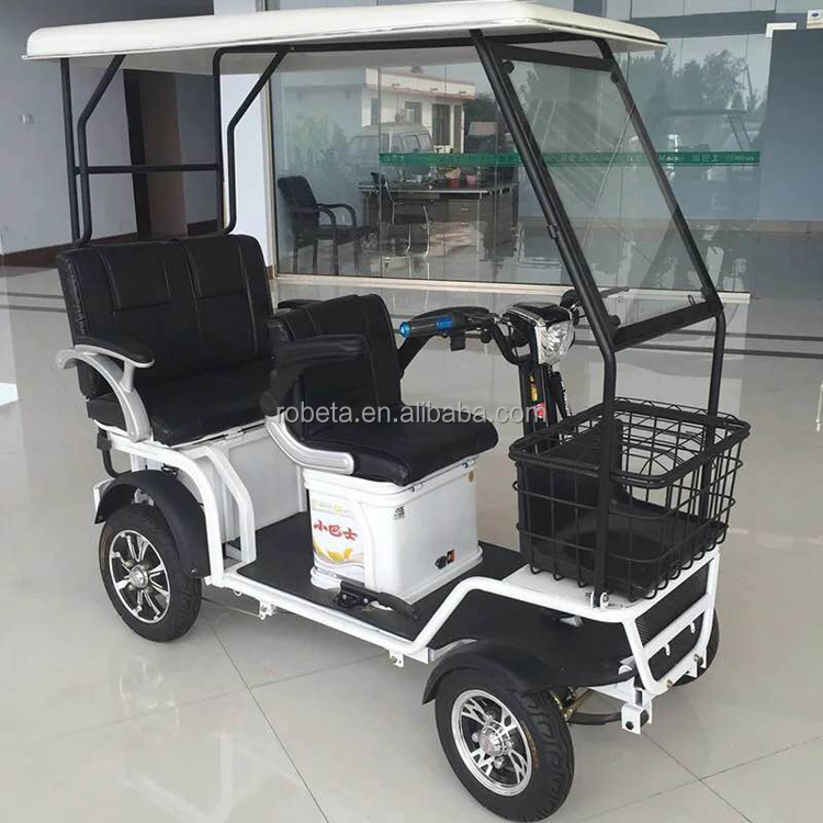 Electric tricycle taxi sale in philippines