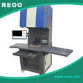 REOO solar panels directly price Solar Cell Tester manufacturing machine