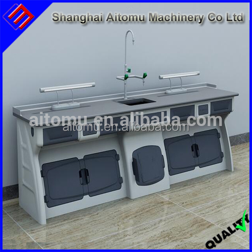 High Quality school laboratory life equipment with low price