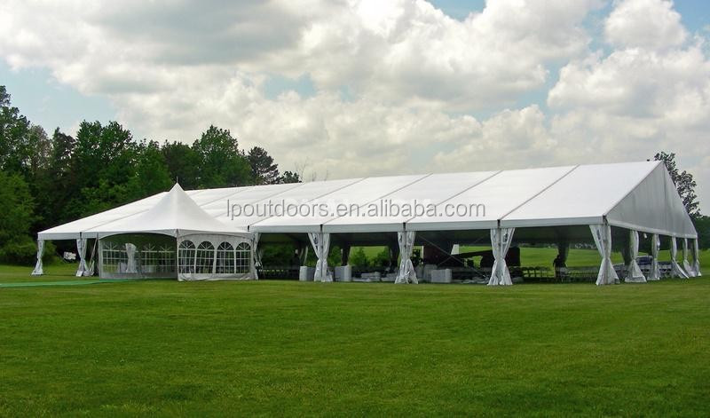 big marquee tent event tent for sale