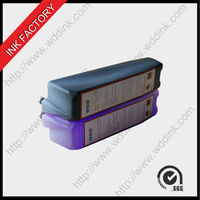 Best Price!! Imaje Solvent Ink Inkjet Printer Imaje Spare Parts