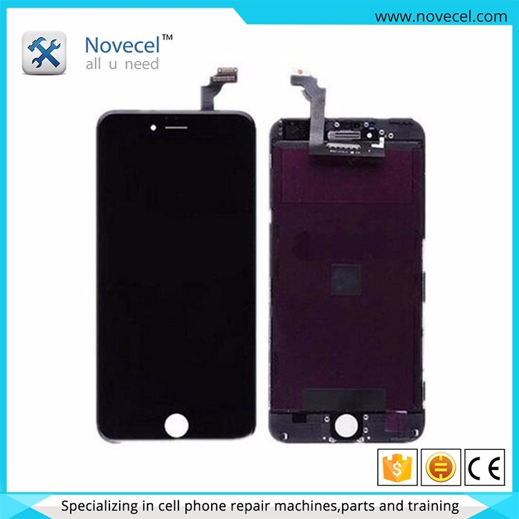 Hot sales lcd for iphone 5s lcd screen , new display For iphone lcd replacement , For Iphone 5 Lcd Complete