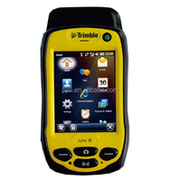 TRIMBLE JUNO GPS GEOLOGICAL SURVEY INSTRUMENT