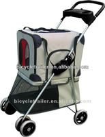 pet strollers for dogs