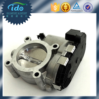 car throttle body for mercedes Benz A2661410525 0280750176