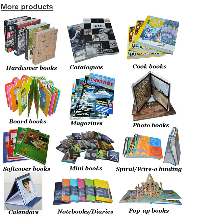 high quality book printing,custom children book,children book printing